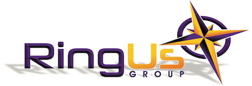 Ring Us Group